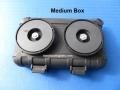 medium_bottom