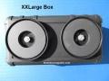 xxLarge Size bottom
