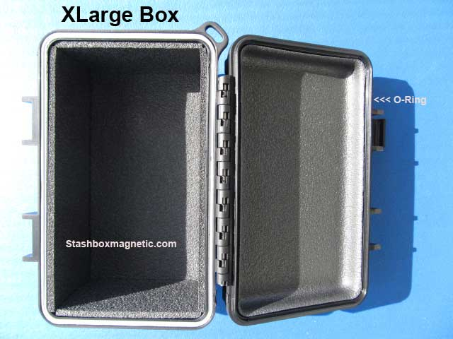 xlarge_open